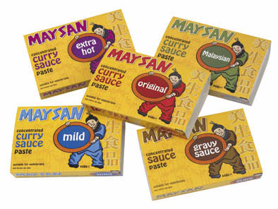 http://www.maysanfoods.co.uk/images/maysan_packs.jpg